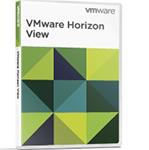 VMware View